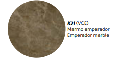 MIDJ NEW CERAMIKA GKA - midj-new-ceramika-gka-k31-emperador-marble
