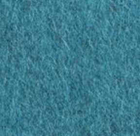 CASHMERE DANESE - wm710-turquoise