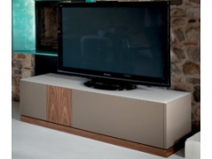 meble rtv KOMODA RTV CONTOUR-TV DOMITALIA