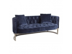 SOFA TAPICEROWANA MIDWAY DO SALONU