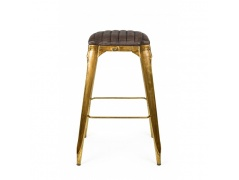 TABORET MENDEZ BAR STOOL