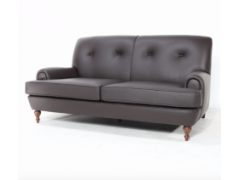 TAPICEROWANA SOFA FLEX DO SALONU