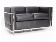 SOFA 130 DO SALONU