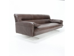 TAPICEROWANA SOFA ANTON DO SALONU