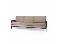 tapicerowana sofa socrate do salonu