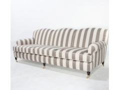 klasyczna sofa smith do salonu