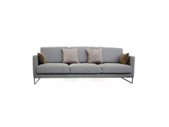 TAPICEROWANA SOFA GOYA DO SALONU