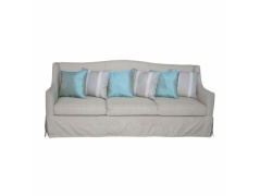 TAPICEROWANA SOFA KILIMANGIARO DO SALONU