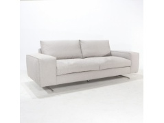 TAPICEROWANA SOFA BRAQUE DO SALONU