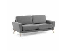 SZARA SOFA GUY