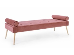 SOFA GJSEL ANTIK ROSE