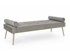 SOFA GJSEL GREY
